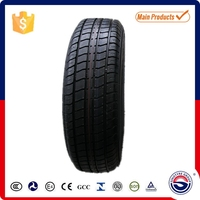 New style new coming radail new passenger car tire 185/60r14