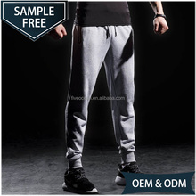 OEM/ODM Wholesale Cotton Polyester Camouflage Sports Casual Wear Loose Mens Tapered Jogger Sweat Pant