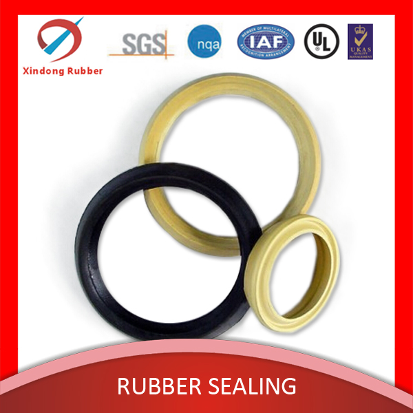 EPDM Rubbet O ring seals
