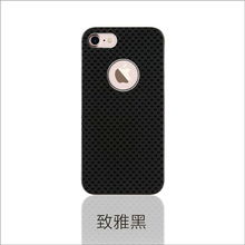 Wholesale PC Shockproof wear-resisting armor cell phone case for moto X style back cover