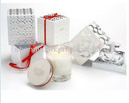 small size packing boxes for perfume,perfume packing boxes gift wrap,
