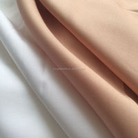 250TC 100% Bamboo Twin fabric for bedding sets