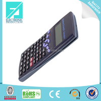 Fupu Plastic Scientific digital calculator