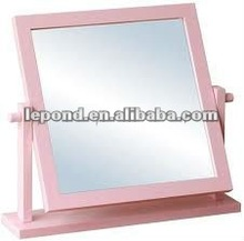 Decorative silver mirror (float glass) with CE&ISO wholesale