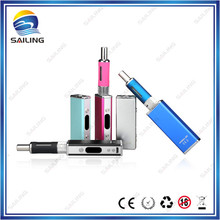 alibaba express quit smoking devices electronic cigarette best mod vape 2015