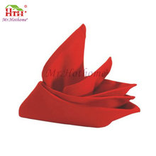 Fashionable colorfull tablet compressed magic napkin