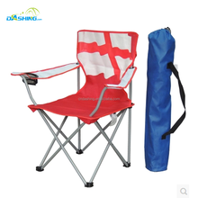 2015 hot sell folding chair camping chair beach chair for outdoor