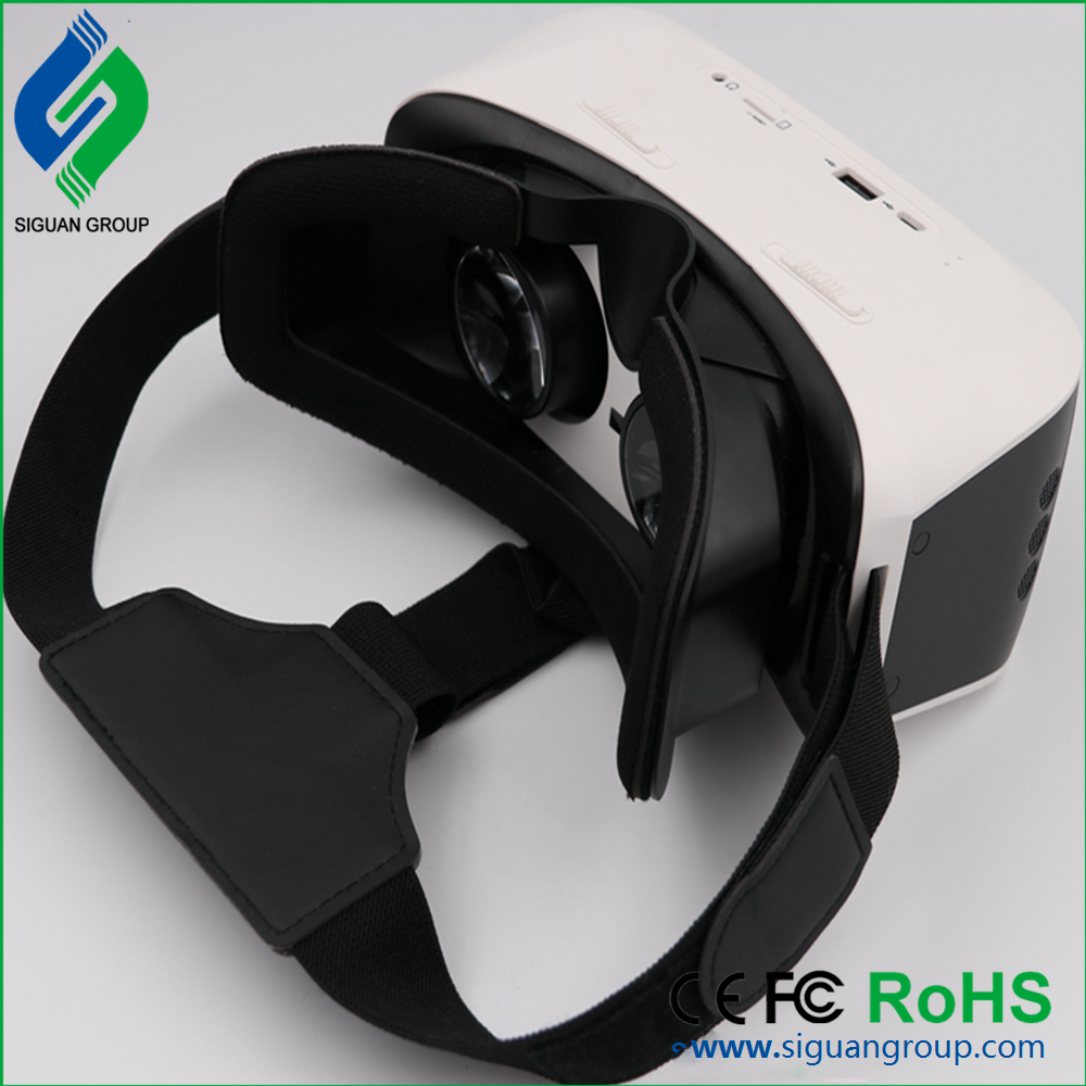 factory hot sales 3d glasses tv for hot blue films video 3gp mobile movies With Bottom Price
