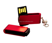 2016 bulk 1gb 4gb 8gb 16gb 32gb 64gb 128gb wholesale promotional metal usb flash drive