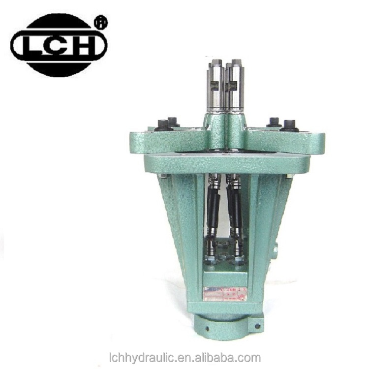 multi head core drilling handheld tapping machine price