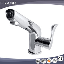 FRANK best selling products 3C beauty furniture indehiscent saving water tap sensor