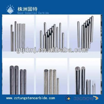 Original manufacture carbide tipped boring bars