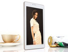 7 inch Tablet With Calling Android 5.1 Tablet PC with Wifi Antenna