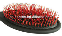 DETANGLE messy HAIR BRUSH FOR WET OR DRY HAIR