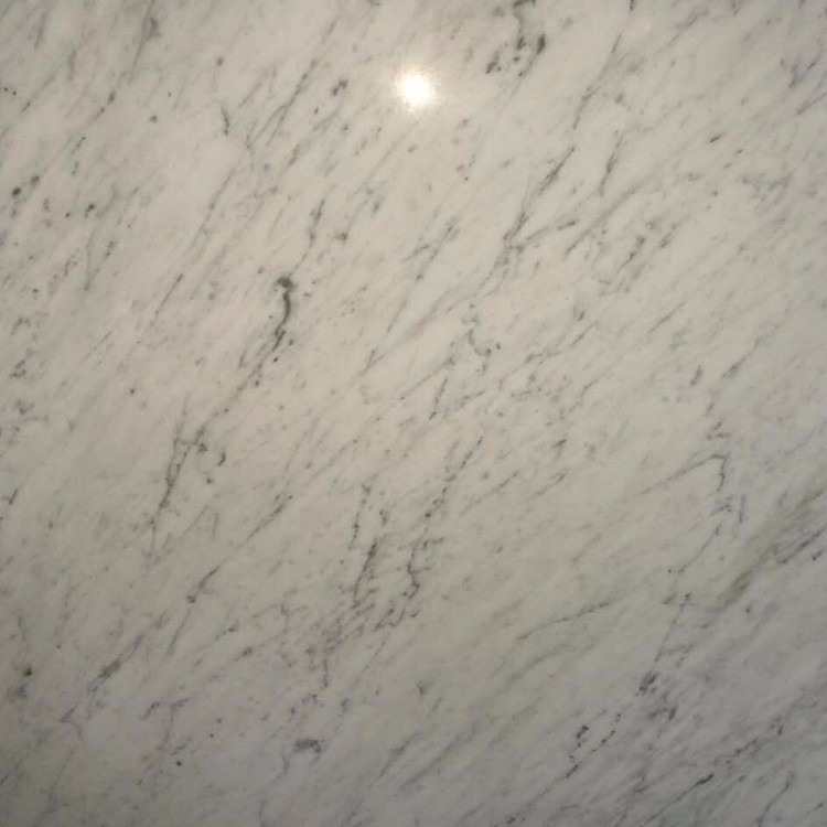 White Marble Wall Tile 30X30/Marble Run 120