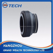 Food Beverage and Dairy Industries use GW2200/3 mechanical seal