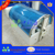High efficiency indoor circulating water culture Drum filter