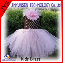 wholesale children frocks designs party