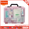 Clinic Apparatus Frist Aid Kit 350