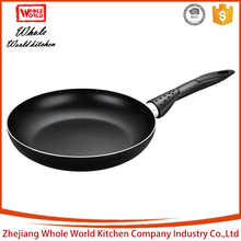 Promotional ceramic coating cooking pan set roasting pan kitchenware set