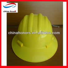 standard safety helmet/electrical safety helmet