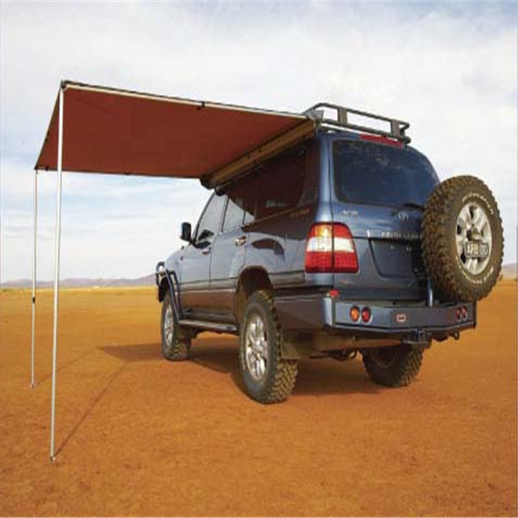 4wd Accessories Out Door Camping For Car Awning
