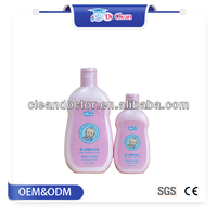 Sweet Dream Strong skin whitening baby lotion