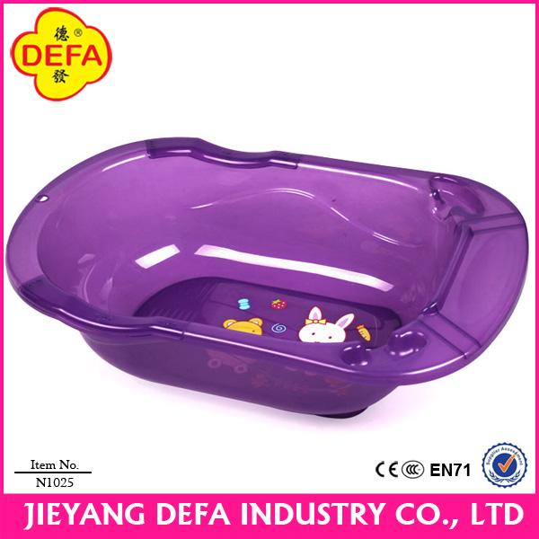 baignoire pour b 233 b 233 avec support produits pour b 233 b 233 fabricants baignoire id du produit