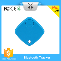 Hot Promotional Wholesale Bluetooth Wireless Child