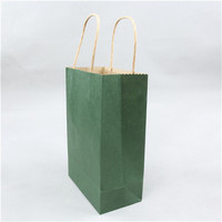 Cool and greative monsca bag