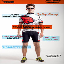2017 CYCWAYLED OEM Summer MEN Funny Cycling Jersey ,Fashion Cycle Team Jersey, Custom Cycling Jersey Short Sleeve