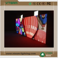 china outdoor smd xxx images led display