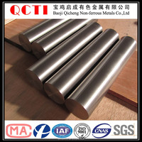 every year export large pure titanium 99.99 to philippines