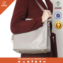 bags women handbags ladies leather bags manufactures guangzhou