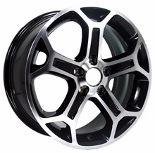 17 Best quality cheap sale wholesale rover darwin racing alloy wheel