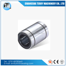 LM30UU 30mm Linear Ball Bearing For 3D Printer