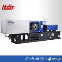 sole plastic injection molding machine