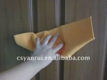 Viscose Nonwoven duster cleaning door cloth