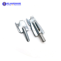 New Product HVAC Bolt Tool Hardware
