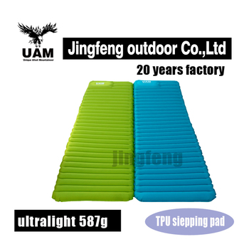 interlocking camping mat ,best camping mattress for manual bed