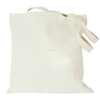 New Products 2016 Alibaba China High Quality Plain White High Quality Large Cotton Shopping Bags