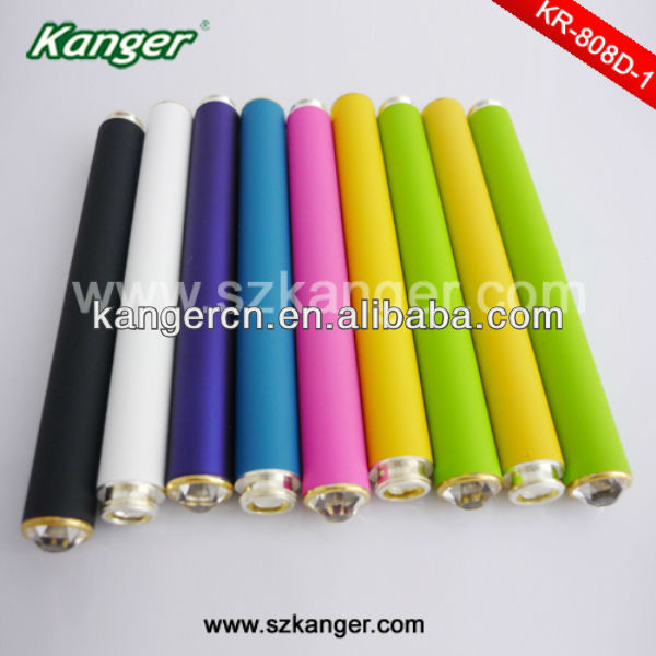 Kanger 808d-1 battery