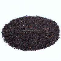 Black Tea FANNINGS (LG)