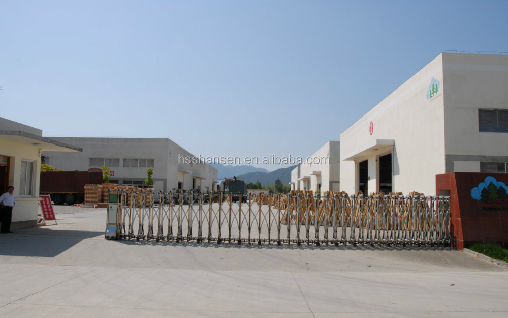 white wooden lattice fence/beautiful wooden screen