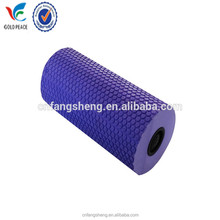 4 Speed vibrating roller