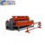 Steel Wire Mesh Spot Welding Machine