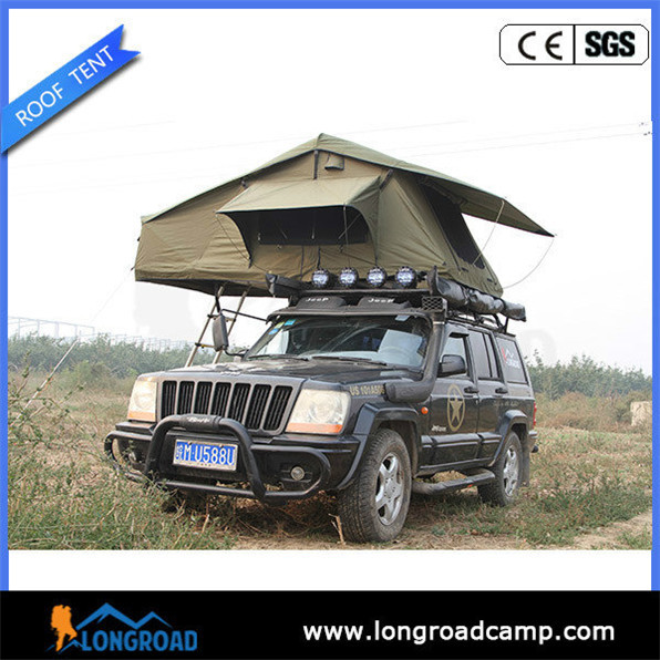 camping car roof ten t/ roof top tent for sale / auto roof tent
