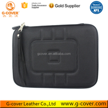Shockproof Tablet pc Case Cover for acer 8 inch tablet case