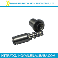 pan head philips dowel screws/furniture jiont connector