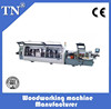 PVC Edge banding machine for flat pack furniture industry NB8CHJ furniture machine